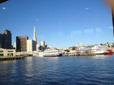 sf-to-sausalito-ferry9-07-12