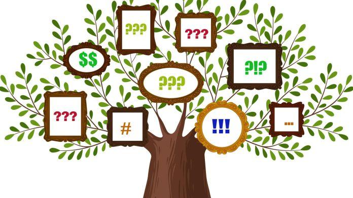 fam-tree