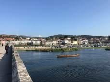 lima_ponte