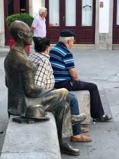 men-statue_ponte