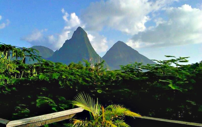 pitons-room (1)