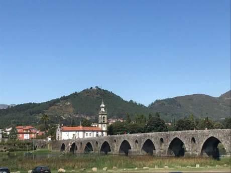 ponte_ponte