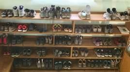 shoes_ponte