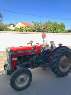 tractor2_ponte