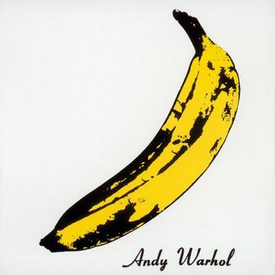 art_andy-warhol_banana1