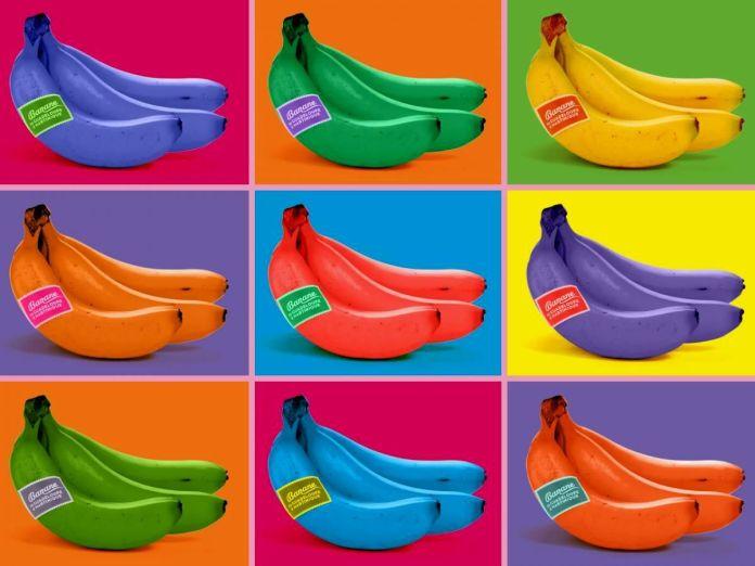 warhole-bananatimes9
