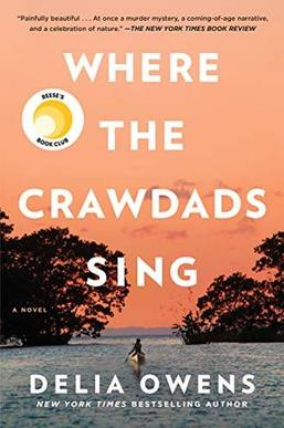Crawdads_Cover