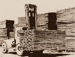 stacking2