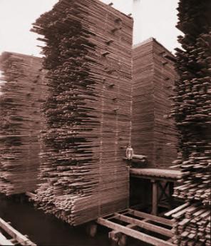 stacking4 (1)